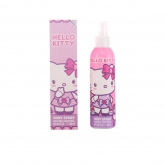 Hello Kitty Eau De Cologne Spray 200ml