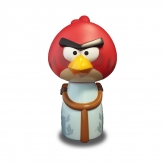 Angry Birds Red Figure 3D Shower Gel And Shampoo 300ml