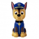 Cartoon Paw Patrol Figure 3D Chase Shower Gel 250ml