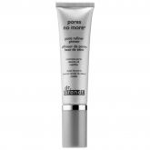 Dr. Brandt Pores No More Pore Refiner Primer 30ml