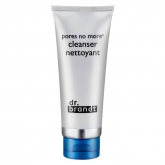 Dr. Brandt Pores No More Cleanser 105ml