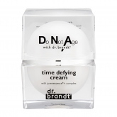 Dr. Brandt Do Not Age Time Defying Cream 50ml