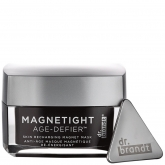 Dr. Brandt Do Not Age Magnetight Age-Defier 90ml