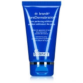 Dr. Brandt Pores No More Poredermabrasion 60ml