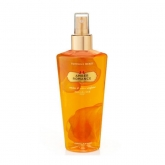 Victoria S Secret Amber Romance Fragrance Mist 250ml