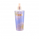 Victoria's Secret Secret  Charm Fragance Mist 250ml