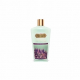 Victorias Secret Forbidden Fantasy Hydrating Body Lotion 250ml