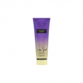 Victoria's Secret Fantasies Love Spell Body Lotion 236ml