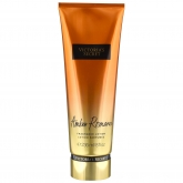 Victoria's Secret Fantasies Amber Romance 237ml