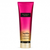 Victoria Secret Fantasies Temptation Body Lotion 236ml