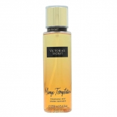 Victoria S Secret Mango Temptation Fragance Mist Spray 250ml