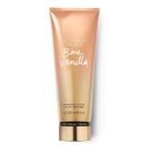 Victoria Secret Bare Vanilla Body Lotion 236ml