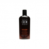 American Crew Power Cleanser Style Remover Champú 450ml