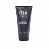American Crew Shaving Skin Care Post Shave Cooling Lotion 150ml