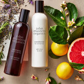 John Masters Lavender Rosemary Shampoo Normal Hair 236ml