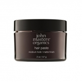 John Masters Hair Paste Meidum Hold Matte Finish 57g