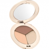Jane Iredale Pure Pressed Eye Shadow Triple Sweet Spot