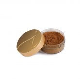 Jane Iredale Amazing Base Loose Mineral Powder Maple