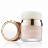 Jane Iredale Powder Me Spf30 Dry Sunscreen Transulcent
