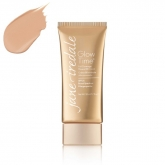 Jane Iredale Glow Time Full Coverage Mineral BB5 Cream Spf25 50ml