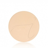 Jane Iredale Pure Pressed Base Mineral Foundation Recarga Light Beige