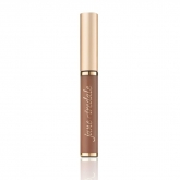 Jane Iredale Pure Brow Brow Gel Auburn