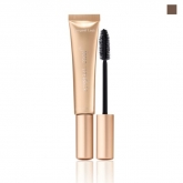 Jane Iredale Longest Lash Thickening and Lengthening Mascara Espresso