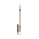 Jane Iredale Retractable Brow Pencil Medium Brunette
