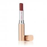 Jane Iredale Pure Moist Lipstick Ashley