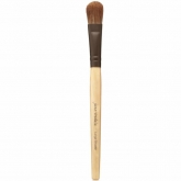 Jane Iredale Brush Large Shader Brush