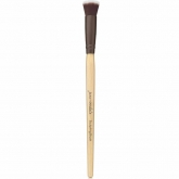 Jane Iredale Brush Sculpting Brush