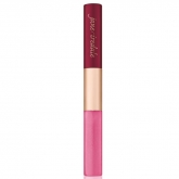 Jane Iredale Lip Fixation Lip Stain Gloss Rapture