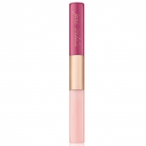 Jane Iredale Lip Fixation Lip Stain Gloss Desire