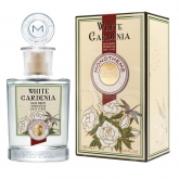 Monotheme White Gardenia Feminino Eau de Toilette Spray 100ml