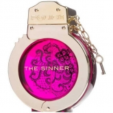 Police The Sinner Woman Eau De Toilette Spray 100ml