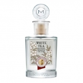 Monotheme White Tea Feminino Eau de Toilette Spray 100ml