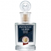 Monotheme Patchouly Leaves Eau De Toilette Spray 100ml
