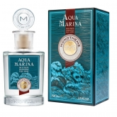 Monotheme Acqua Marina Feminino Eau de Toilette Spray 100ml