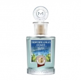 Monotheme Mediterranean Coast Eau De Toilette Spray 100ml