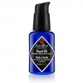 Jack Black Beard Oil 30ml