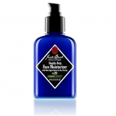Jack Black Double Duty Face Moisturizer Spf 20 97ml
