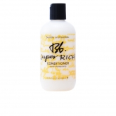 Bumble And Bumble Super Rich Conditioner 250ml