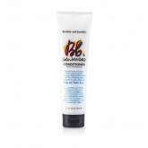 Bumble And Bumble Color Minded Conditioner 150ml