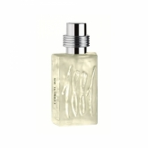 Cerruti 1881 Eau De Toilette Spray 100ml