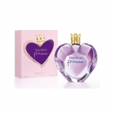 Princess Eau De Toilette Spray 50ml