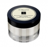 Jo Malone Nectarine Blossom & Honey Body Cream 175ml