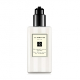 Jo Malone Nectar Blossom & Honey Body & Hand Lotion 250ml