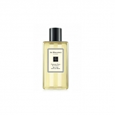 Jo Malone English Pear & Freesia Bath Oil 250 ml