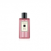 Jo Malone Red Roses Bath Oil 30 ml