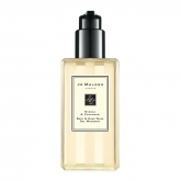 Jo Malone Mimosa & Cardamom Body & Hand Wash 250ml